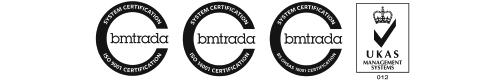WM-Acred-Logos-500x80
